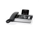 Εικόνα της GIGASET Communications System DX800A (ISDN)