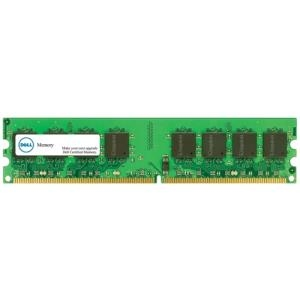 Εικόνα της DELL Memory A8526300, DDR4, 2133MHz UDIMM, Dual Rank, 8GB