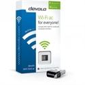 Εικόνα για την κατηγορία Wireless Products (D)
