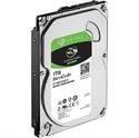 Εικόνα για την κατηγορία SATA HDD up to 1TB