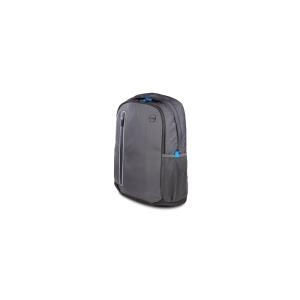 Εικόνα της DELL Carrying Case Nylon Urban Backpack up to 15.6''
