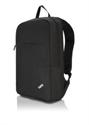 Εικόνα της LENOVO ThinkPad Basic Backpack up to 15.6''