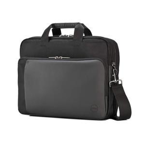 Εικόνα της DELL Carrying Case Nylon Premium Attache up to 13.3''