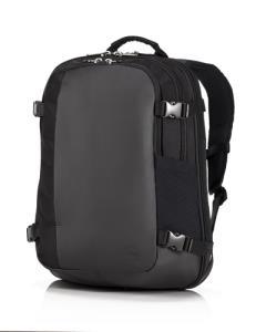 Εικόνα της DELL Carrying Case Nylon Premier Backpack up to 15.6''