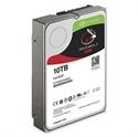 Εικόνα για την κατηγορία SATA HDD 1TB Plus