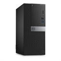 Εικόνα για την κατηγορία Advanced PC BTO
