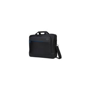 Εικόνα της DELL Briefcase Nylon Professional up to 15.6''