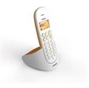 Εικόνα της VTECH Phone Device VTECH CS1100, Orange