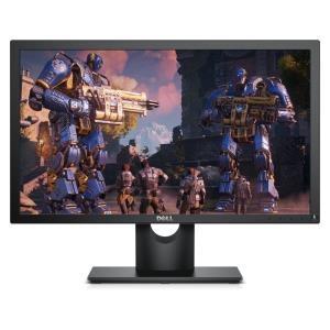 Εικόνα της DELL Monitor E2216HV 22'' LED, FHD, VGA, 3YearsW