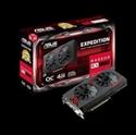 Εικόνα για την κατηγορία VGA AMD - ATI