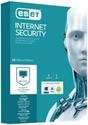 Εικόνα της ESET Internet Security V10 1 License, 1 Year