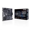Εικόνα της ASUS Motherboard PRIME A320M-K, AM4, DDR4, MATX