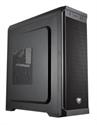 Εικόνα της CC-COUGAR Case MX330-X Middle ATX BLACK USB 3.0