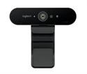 Εικόνα της LOGITECH ConferenceCam BRIO Ultra HD