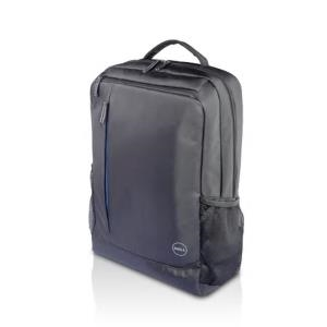 Εικόνα της DELL Carrying Case Essential Backpack up to 15.6''