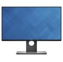 Εικόνα για την κατηγορία LCD-TFT PC Monitors BTO