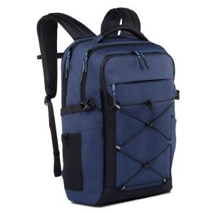 Εικόνα της DELL Carrying Case Energy 2.0 Backpack 15''