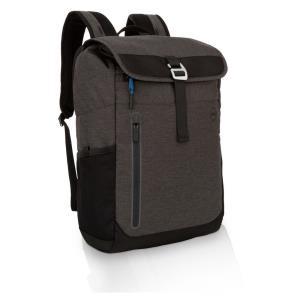 Εικόνα της DELL Carrying Case Venture Backpack 15''