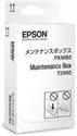 Εικόνα της EPSON Maintenance Box C13T295000