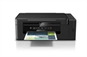 Εικόνα για την κατηγορία A4 Multifunction Printers