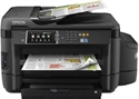 Εικόνα της EPSON Printer L1455 Multifunction Inkjet ITS A3
