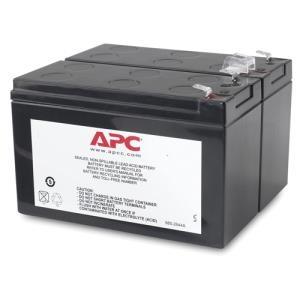 Εικόνα της APC Battery Replacement Kit APCRBC113