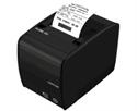 Εικόνα της Custom POS Printer KUBE II USB/RS232 Black