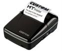 Εικόνα της Custom Mobile Printer MyPrinterA Bluetooth