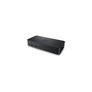 Εικόνα της DELL Docking Station Universal Dock D6000