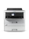 Εικόνα της EPSON Printer Business Workforce Pro WF-C5210DW Inkjet