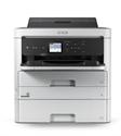 Εικόνα της EPSON Printer Business Workforce Pro WF-C5290DW Inkjet