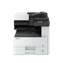 Εικόνα της KYOCERA Printer M4125IDN Multifuction Mono Laser A3