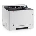 Εικόνα της KYOCERA Printer P5021CDN Color Laser