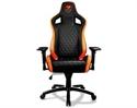 Εικόνα για την κατηγορία Gaming Chair