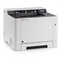 Εικόνα της KYOCERA Printer P5026CDW Color Laser