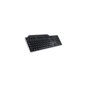 Εικόνα της DELL Keyboard KB522 US/Int'l QWERTY Multimedia, Black