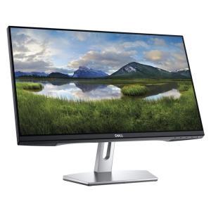 Εικόνα της DELL Monitor S2319H 23'' IPS, FHD, Slim Bezel, HDMI,VGA, Speakers, 3YearsW