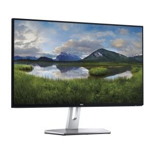 Εικόνα της DELL Monitor S2419H 23.8'' IPS, FHD, Infinity Edge, HDMI, Speakers, 3YearsW