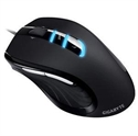Εικόνα της GIGABYTE GAMING MOUSE  LASER M6980X USB BLACK