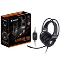 Εικόνα της GIGABYTE GAMING  HEADSET GP-AORUS H5
