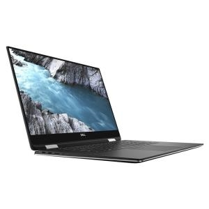 Εικόνα της DELL Laptop XPS 15 9575 2in1 15,6'' FHD Touch/i5-8305G/8GB/256GB SSD/Radeon RX Vega 870 4G/Win 10 Pro/2Y PRM/Silver