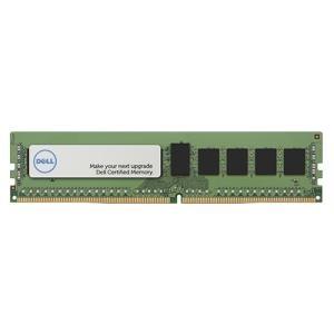 Εικόνα της DELL Memory AA138422, DDR4, 2666MHz RDIMM, ECC, 2RX8, 16GB