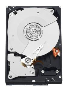 Εικόνα της DELL HDD 2TB SATA 6Gbps 2.5'' HD Hot Plug
