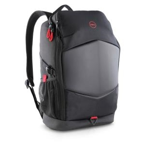 Εικόνα της DELL Carrying Case Pursuit Backpack 15''