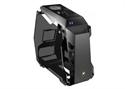 Εικόνα της CC-COUGAR Case Conquer Essence Mini ATX Black USB 3.0