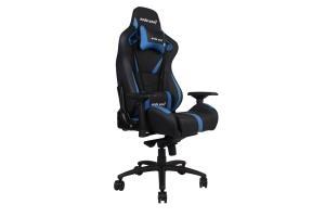 Εικόνα της ANDA SEAT Gaming Chair AD12 Black-Blue