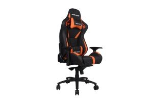 Εικόνα της ANDA SEAT Gaming Chair AD12 Black-Orange