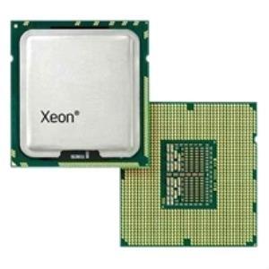 Εικόνα της DELL CPU INTEL Xeon Silver 4110 2.1G, 8C/16T,9.6GT/s, 11M Cache, Turbo, HT (85W) DDR4-2400 CK