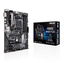 Εικόνα της ASUS MOTHERBOARD PRIME  B450-PLUS ,AM4 ,ATX