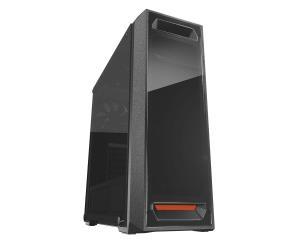 Εικόνα της CC-COUGAR Case MX350 Middle ATX BLACK USB 3.0